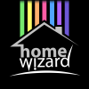 HomeWizard home